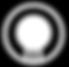 スクリーンショット 2018-09-04 14.51.41.png
