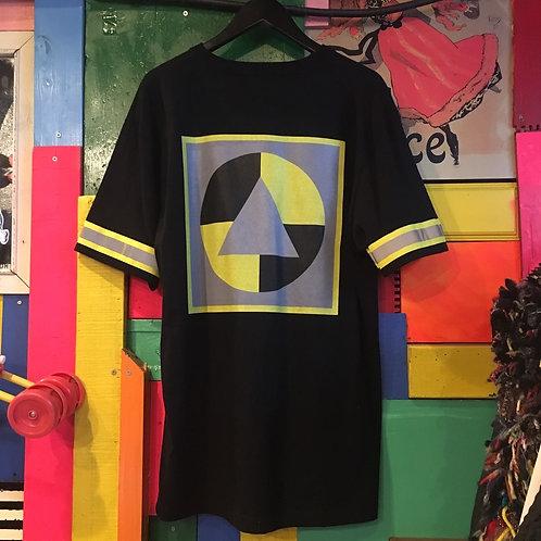 TAICHI KURAHASHI(Tシャツ)