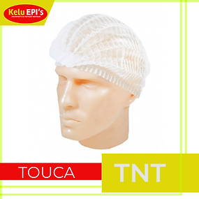 Touca TNT.png