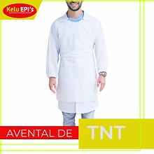 Avental TNT.png