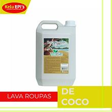Lava Roupas de Coco.png