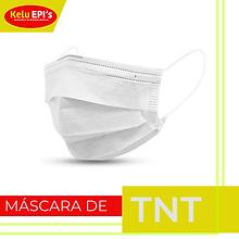 Mascara de TNT.png