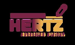 Meu-Logo.png