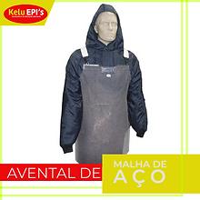 Avental de Malha de Aço.png