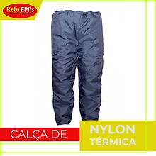 Calça de Nylon.png