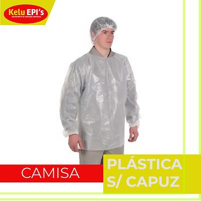 Camisa Plastica S-capuz.png