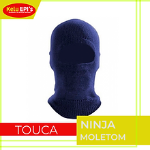 Touca Ninja TNT.png