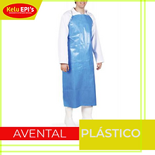 Avental Plastico.png