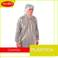 Camisa Plastica.png