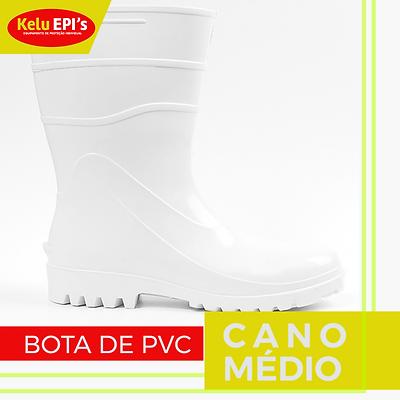 Bota Cano Medio SITE.jpg.png