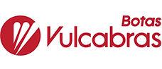 vulcabra.jpg