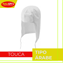 Tipo Arabe.png