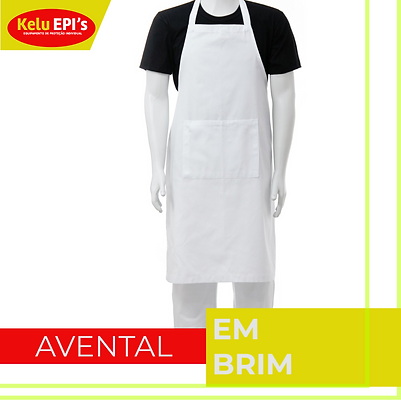 Avental em Brim.png