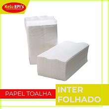 Papel InterFolhado.png