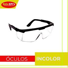 Óculos incolor.png