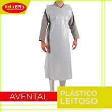 Avental Plastico Leitoso.png