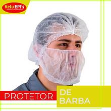 Protetor de Barba.png