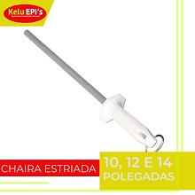 Chaira Estriada.png