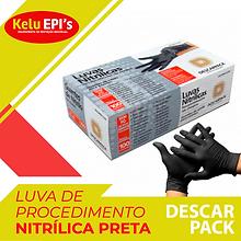 Luva NitrilicaPreta_SITE.png