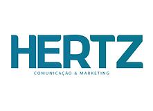 Logo Hertz.png