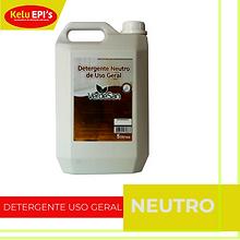 Detergente UsoGeral Neutro.png