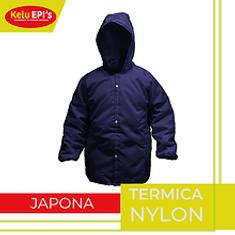 Japona-termica-de-Nylon.png