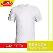 Camiseta Branca.png