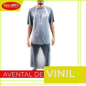 Avental Vinil.png