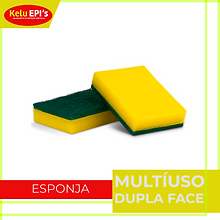 Esponja MultiUso.png