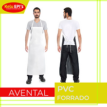 Avental PVC Forrado.png