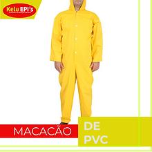 Macaco de PVC.png