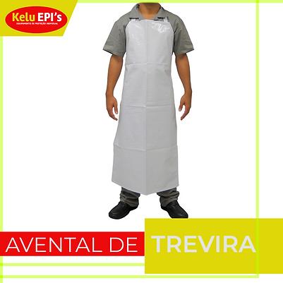 Avental de Trevira.png
