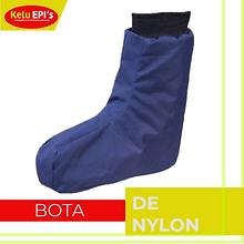 Bota de Nylon.png