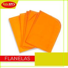 Flanelas.png