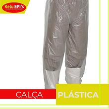 Calça Plastica.png