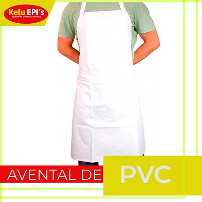 Avental de PVC.png