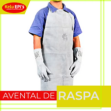 Avental de Raspa.png