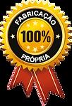 nutrimix-selo-qualidade-e1436276117953.p