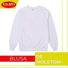 Blusa de Moletom.png