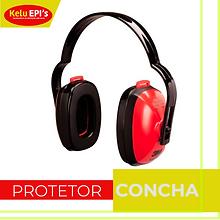 Protetor Concha.png