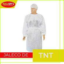 Jaleco de TNT.png