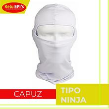Capuz Tipo Ninja.png