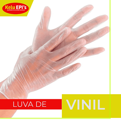Luva de Vinil.png