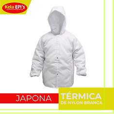 Japona termica de Nylon_Branca.png