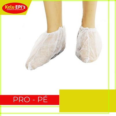 Pro-pé.png