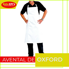 Avental Oxford.png
