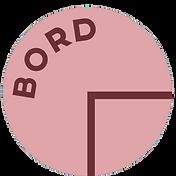 BORDlogoNEW_edited.png
