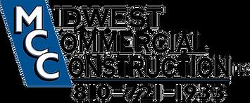 mwcc-logo (1).png