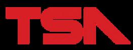 tsa-logo-cc (1).png