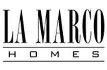 logo-adjusted.png